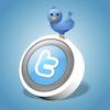 Thumbnail image for Social Media Mixers